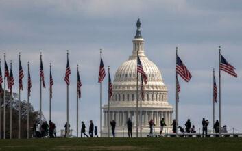 Αύξηση ρεκόρ αναμένουν στις θέσεις εργασίας τον Ιούνιο οι αναλυτές των ΗΠΑ