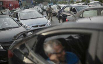 Πώς η επιδημία του κορονοϊού επηρεάζει την ευρωπαϊκή παραγωγή αυτοκινήτων