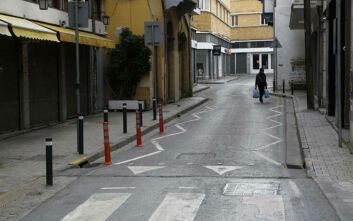 Κορονοϊός: 14 νέα κρούσματα στην Κύπρο