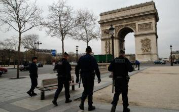 Η Γαλλία επιτρέπει και πάλι τις θρησκευτικές συναθροίσεις
