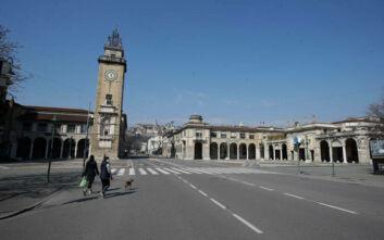 Οι Ιταλοί ερευνούν αν ο κορονοϊός είχε εξαπλωθεί στη χώρα από το φθινόπωρο