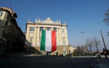 Σε άνοδο οι αποδόσεις των ιταλικών ομολόγων μετά το ναυάγιο στο Eurogroup