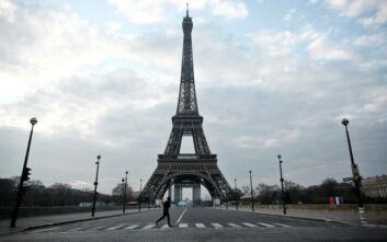Απέχει αρκετά από την πολυπόθητη συλλογική ανοσία η Γαλλία