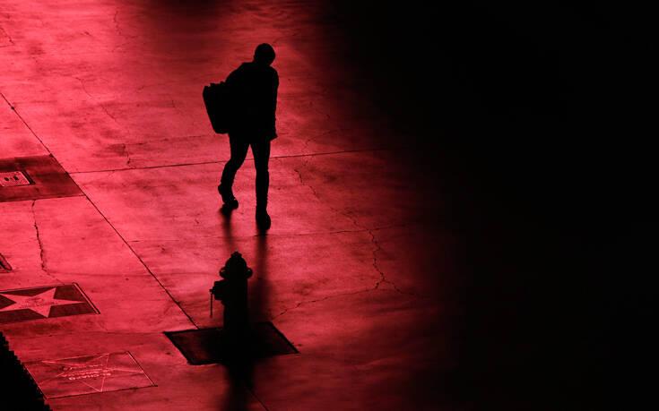 Κορονοϊός: Καταγγελίες για εργοδότες που ζητούν μέρος των 800 ευρώ από τους εργαζόμενούς τους