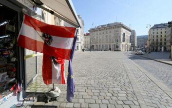 «Οικονομικός και ανθρωπιστικός» ο μελλοντικός ρόλος της Ε.Ε. λένε οι Αυστριακοί