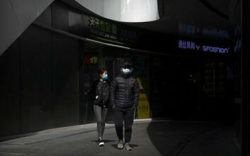 Οι μυστικές υπηρεσίες των ΗΠΑ δυσκολεύονται να βρουν πληροφορίες για τον κορονοϊό σε Κίνα, Ρωσία, Βόρεια Κορέα και Ιράν