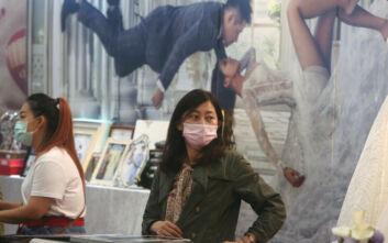 Κορονοϊός: Παραβίασε την καραντίνα για να πάει να χορέψει σε ντισκοτέκ