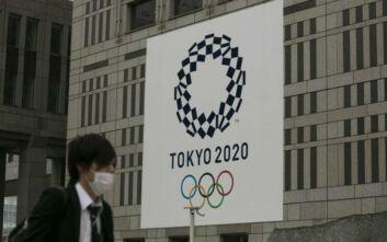 Ξεκάθαρο μήνυμα της IAAF προς τη ΔΟΕ: Να αναβληθούν οι Ολυμπιακοί Αγώνες 2020
