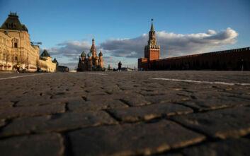 Ξεκίνησαν τα μαζικά τέστ αντισωμάτων κορονoϊού στη Μόσχα