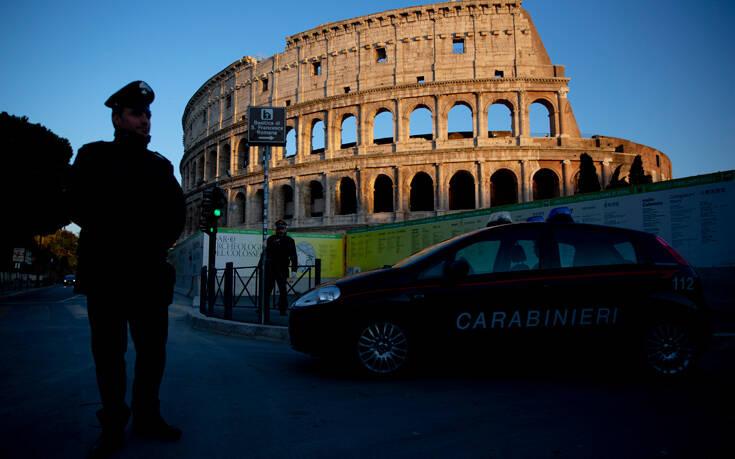 Κορονοϊός: Υπέρ της οικονομικής βοήθειας χωρίς προαπαιτούμενα από τον ESM τάσσεται η Ιταλία