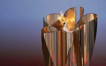 Ιαπωνικά ΜΜΕ: Στις 23 Ιουλίου 2021 θα ξεκινήσουν πιθανότατα οι Ολυμπιακοί Αγώνες