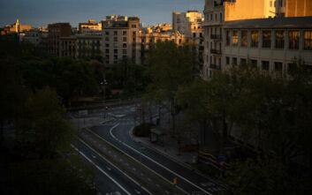 Κορονοϊός: Γιατί η Ισπανία αντέδρασε τόσο λανθασμένα στην εξάπλωση του ιού