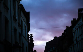 Κορονοϊός: Κορίτσι 12 ετών έχασε τη ζωή του στο Βέλγιο – Το νεαρότερο θύμα στην Ευρώπη