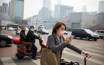 Κίνα: Πώς η Κίνα εκμεταλλεύεται την κρίση για να προωθήσει τα γεωπολιτικά της πιόνια