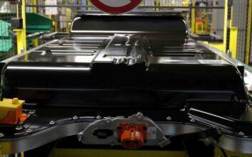 Ελπιδοφόρα μηνύματα για τις μπαταρίες αυτοκινήτων, πολλές από αυτές μπορούν να χρησιμοποιηθούν ξανά