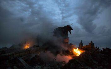Εισαγγελείς καταγγέλλουν ότι η Ρωσία θέλει να «κουκουλώσει» την υπόθεση συντριβής της πτήσης ΜΗ17