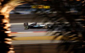 Formula 1: Δεν γίνονται και τα επόμενα δύο γκραν πρι της χρονιάς μετά από αυτό της Αυστραλίας