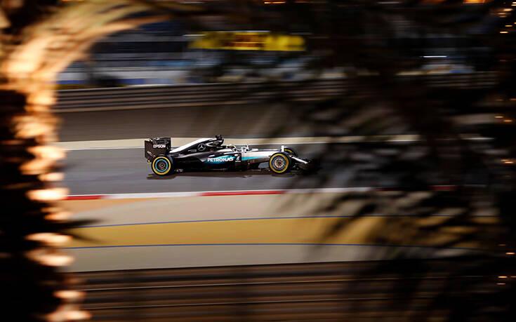 Formula 1: Ματαιώνονται και τα άλλα δύο γκραν πρι της χρονιάς μετά από αυτό της Αυστραλίας