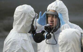 Κορονοϊός: Τι είναι η πανδημία και ποια είναι η διαφορά της με την επιδημία
