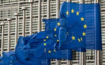Κορονοϊός: Πρόταση για 75 εκατ. ευρώ από τον προϋπολογισμό της ΕΕ σε επαναπατρισμούς και ιατρικό εξοπλισμό