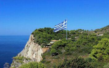 Το Ισραήλ συγχαίρει την Ελλάδα για την ημέρα της 25ης Μαρτίου και στέλνει μήνυμα ενότητας