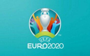 Οδεύει προς το καλοκαίρι του 2021 η διεξαγωγή του Euro