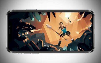Δύο δωρεάν παιχνίδια για IOS και Android που θα σας κρατήσουν καλή παρέα στην καραντίνα