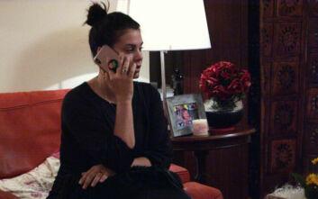 Best Friend's Fear: Η Μαρία Κορινθίου πέφτει θύμα του Σάββα Πούμπουρα