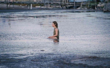 H νέα συμπαραγωγή της Nova «Το Θαύμα της Θάλασσας των Σαργασσών» σαρώνει τις υποψηφιότητες Ίρις 2020