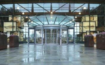 Κορωνοϊός: Η Nike έκλεισε τα κεντρικά της γραφεία στην Ολλανδία λόγω κρούσματος