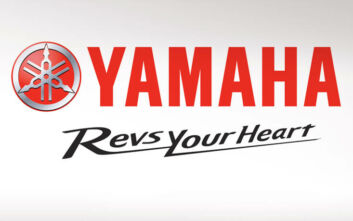 Νέα υπεύθυνη CRM και επικοινωνίας του κλάδου YAMAHA της μοτοδυναμικης