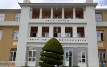 Κορονοϊός: Πληροφορίες για νέο κρούσμα στη Μυτιλήνη