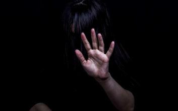 Στη δημοσιότητα φωτογραφίες και τα στοιχεία 19χρονου που κατηγορείται για βιασμό και ληστεία