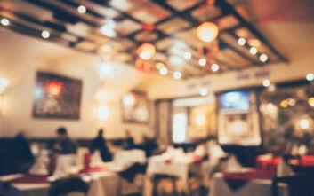 Η κουζίνα στην εποχή της καραντίνας: Πώς ο κορονοϊός θα αλλάξει τα εστιατόρια