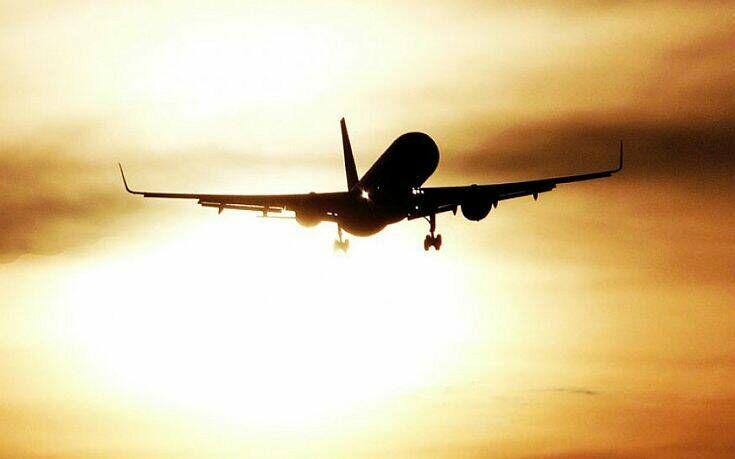 Έκτακτη πτήση αύριο από Κωνσταντινούπολη προς Ελλάδα για τον επαναπατρισμό Ελλήνων