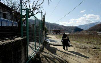 Αντιπεριφερειάρχης Ξάνθης: Κανείς δεν θα βγει από το σπίτι του στον Εχίνο, ούτε για ψώνια
