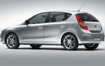 Ανάκληση Hyundai i30 FD & Elantra HD: Προληπτικός έλεγχος και αντικατάσταση του κιτ του ρελέ  PCB