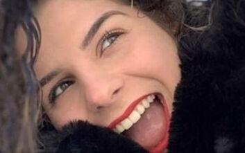 Κορονοϊός: Μέσα σε λίγες ημέρες υπέκυψε η 16χρονη στη Γαλλία