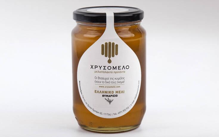 Μένουμε σπίτι και απολαμβάνουμε ξεχωριστά ελληνικά προϊόντα άμεσα και με ασφάλεια