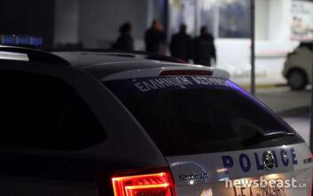 Πυροβολισμοί στην Κηφισιά: Αστυνομικός ο άνδρας που συνελήφθη για το θάνατο 2 γυναικών