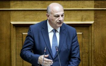 Κορονοϊός στην Ελλάδα: Έκτακτα μέτρα πρόληψης του ιού στα δικαστήρια