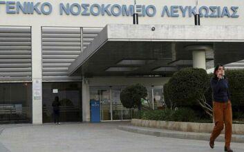 Κύπρος - Κορονοϊός: Oκτώ νέα κρούσματα, μεταξύ αυτών και ένα τρίμηνο βρέφος