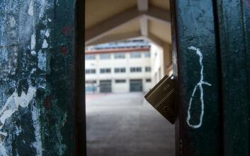 Κλειστά έως τις 10 Απριλίου τα σχολεία λόγω κορονοϊού