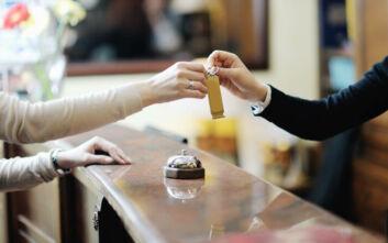 Η πρώτη εξαγορά ξενοδοχείου στο Ηράκλειο από επενδυτικό όμιλο στον τομέα του Τουρισμού