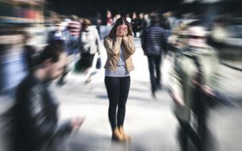 Κορονοϊός: Τι να κάνουμε για να διατηρήσουμε την ψυχραιμία μας