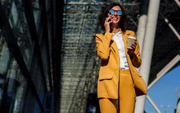 Τι να φορέσεις στο γραφείο και να κάνεις θραύση
