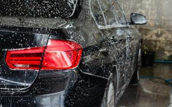 Ομοσπονδία Βενζινοπωλών: Δεν αναμένεται πρόβλημα στα καύσιμα