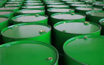 Πετρέλαιο: Η ζήτηση οδεύει σε πτώση ρεκόρ το 2020