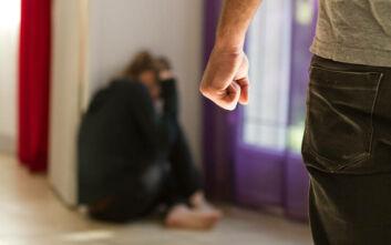 Περισσότερα από 28.000 περιστατικά ενδοοικογενειακής βίας καταγγέλθηκαν στο διάστημα 2010 - 2018