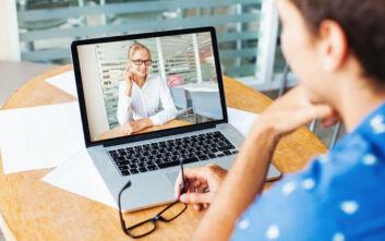 Skype: Πώς να το εγκαταστήσετε για να κάνετε δωρεάν βιντεοκλήσεις